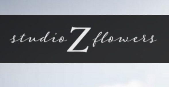 Studio Z Flowers