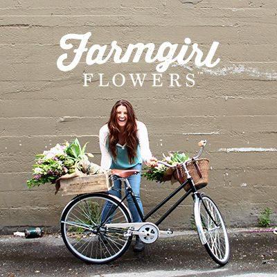 Farmgirl Flowers