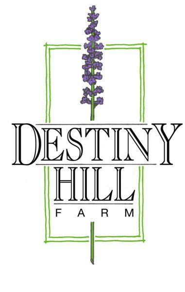 Destiny Hill Farm