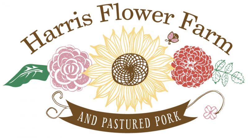 Harris Flower Farm