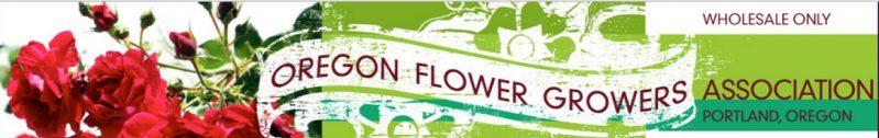 Oregon Flower Growers Association