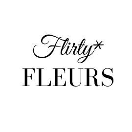 Flirty Fleurs