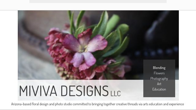 MiViva Designs
